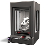 3D Printing Will Change the World Forever