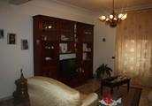 Appartamento  San Vitaliano Centro € 150.000