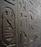 Hierographs