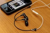 Should students listen to music during class?