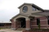 Byron Center Charter School