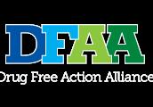 Drug Free Action Alliance's Press Release Regarding HB 523