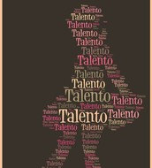 TALENTO !!!