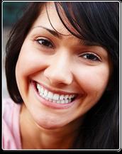 Cosmetic Dentist Hutchinson