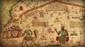 Mansa Musa Question