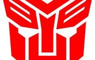 Our company symbol