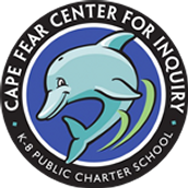 Cape Fear Center For Inquiry Visitor