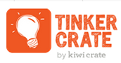 TINKERCRATE.COM