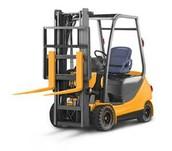 Forklift Certifications