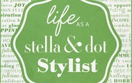 Join us as a Stylist
