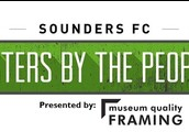 CREATE A PIECE OF SOUNDERS FC HISTORY