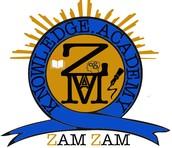 ZamZam Knowlege Academy