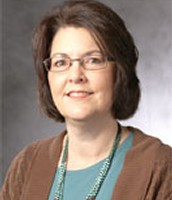 Dr. Laurie Weaver