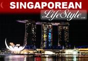 Welcome To SingaporeanLifeStyle.com