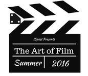 June 27-July 1