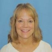 1. Meet Our New Librarian - Traci West