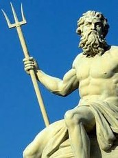 Brief History of Why Greek Mythology Was Created