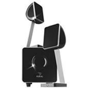 Focal XS 2.1 Channel Computer Speaker