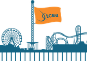 TCEA Tots and Technology in Galveston