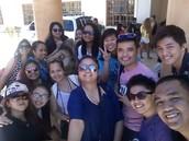 We love Batangas!!!