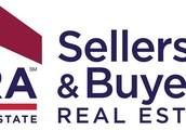 ERA Sellers Buyers Real Estate