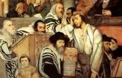אדוני העיר מעניקים ליהודים זכויות יתר