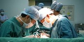 Best Cardiac surgeons in India