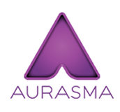 Aurasma