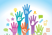 Lead Generation Services – A Core To Every Budding Company