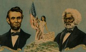 Supporting Freeing of African Americans during the Civil War