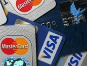 Smart Consumers: Don't fall into the credit trap