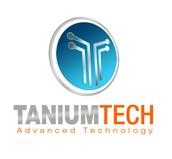 Somos Tanium Tech S.A.S.