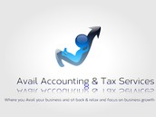 Avail Accounting & Tax Services
