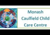 Monash Caulfield Childcare Centre