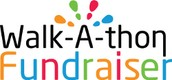 Please support our PTO walkathon fundraiser benefit