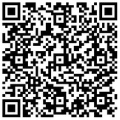 Scan this QR!