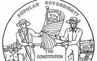 Popular Sovereignty