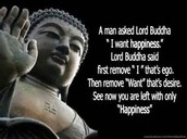Buddha's Quotes are some of the most interesting and thoughtful quotes