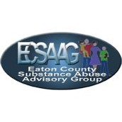 Eaton County Substance Abuse Advisory Group