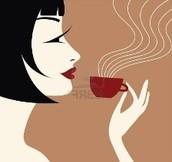 Caffè & dintorni