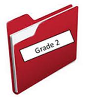 Grade 2 Resources (FJCC)