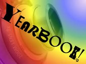 2015 – 2016 Yearbook Cover Contest