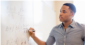 71 Math-tastic Jobs for Math Majors