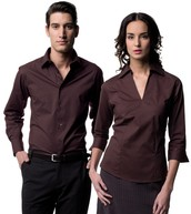 Updating Your Expert Image with Corporate Apparel