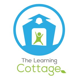 The Learning Cottage profile pic
