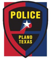 Plano Cafeteria Cops