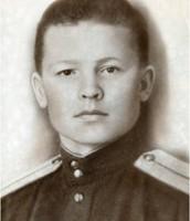 Филимонов Николай Васильевич