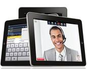 Unified Communications -Desktop, Tablet