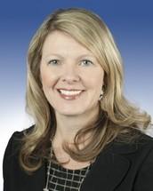 Keri Waters - Rodan + Fields Independent Consultant