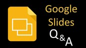 New Feature--Slides Q&A